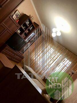 Продажа: Квартира 2-ком. Татарстан 62 - Фото 1