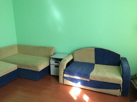Сдаю комнату г. Подольск. ул. Мира д. 8 - Фото 2