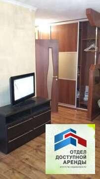Квартира ул. Немировича-Данченко 120/3 - Фото 2