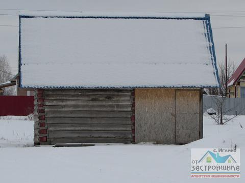 Продается дом. , Русский Юрмаш, Железнодорожная улица - Фото 1