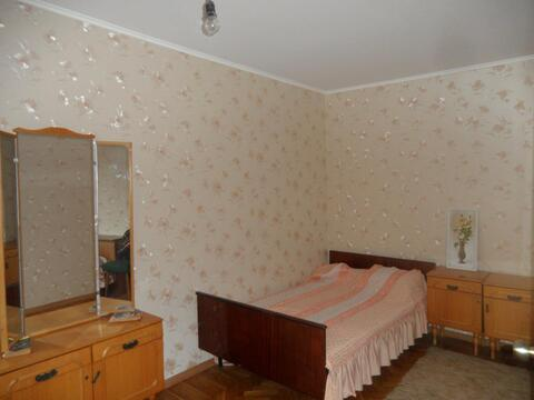 2-х комнатная квартира в Ялте на ул.Дзержинского - Фото 2