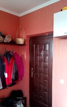 Продается 1-комнатная квартира, студия - Фото 5