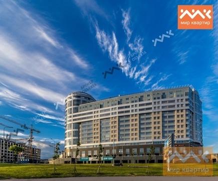 Продается 5к.кв, Свердловская - Фото 5