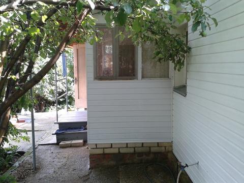 Дом в Затоне - Фото 4