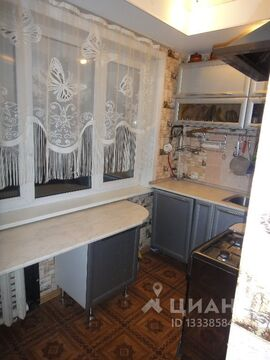 Продажа квартиры, Архангельск, Ул. Тимме - Фото 1