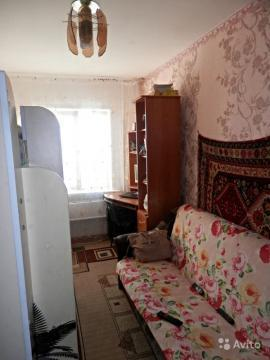 2 -х комнатная квартира в Ленинском р-не г. Иркутска Авиастроителей 28 - Фото 4