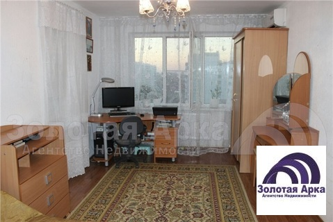 Продажа комнаты, Краснодар, Котлярова улица - Фото 4
