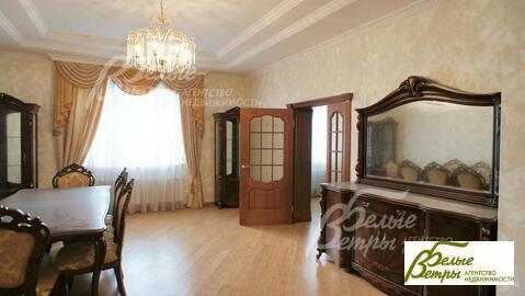 Дом в аренду460 кв. м,  10.2 сот, Киевское шоссе,  1 . - Фото 5