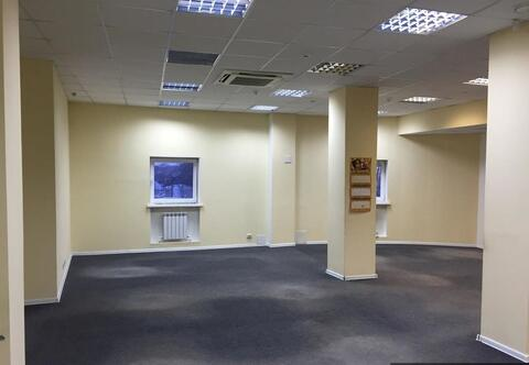 Офис 177.6 м2, Сергиев Посад - Фото 5