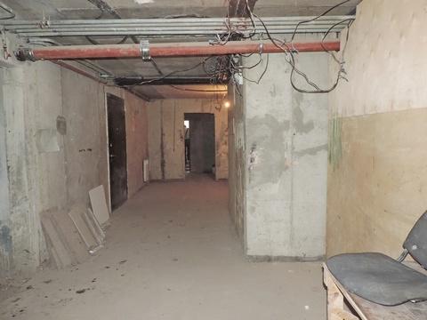 Торгово-офисное помещение 195 м2 - Фото 5