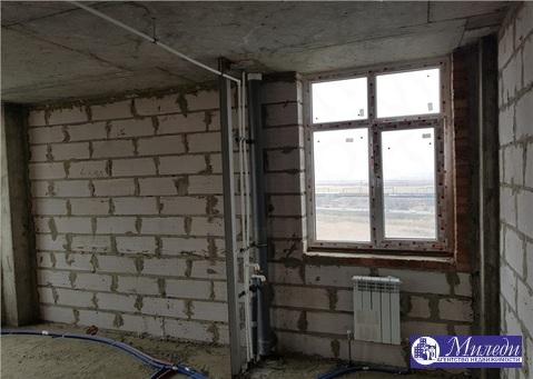 Объявление №61449923: Квартира 1 комн. Батайск, Огородная улица, 1005,