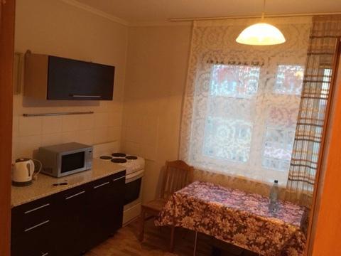 Сдам в аренду 2 комнатную квартиру Красноярск Киренского - Фото 5