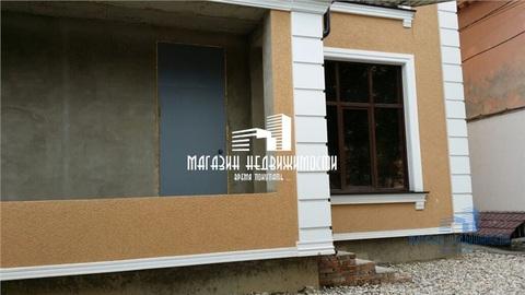 Офис по Ногмова, 90кв. м. (ном. объекта: 13621) - Фото 2