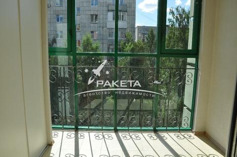 Аренда квартиры, Ижевск, Ул. 50 лет Пионерии - Фото 4