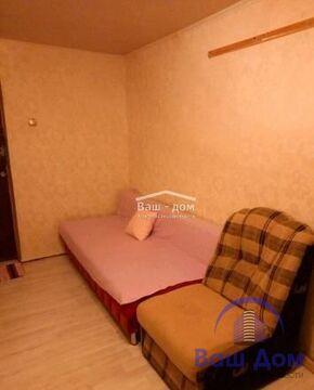 Продажа комната в районе ТЦ Горизонт - Фото 2