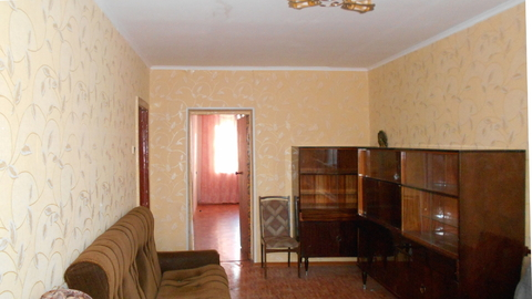 Изолированные комнаты на разные стороны - Фото 3