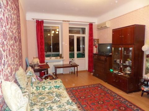Продажа комнаты, Волгоград, Демократический пер. - Фото 5