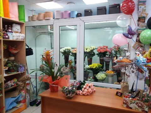 Продажа готового бизнеса цветы по себестоимости - Фото 5