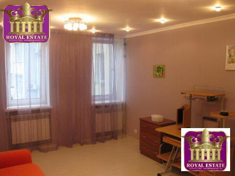 Сдам 1 комнатную квартиру в центре на ул. Петропавловская - Фото 4