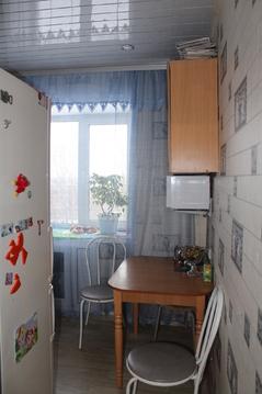2-комнатная квартира ул. Комсомольская д. 36/3 - Фото 3