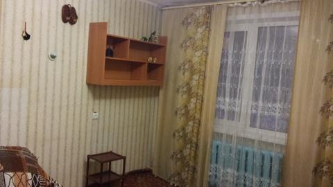2-х комнатная квартира в г. Яхроме - Фото 3