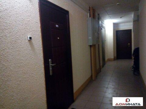 Продажа квартиры, м. Площадь Ленина, Ул. Брюсовская - Фото 3