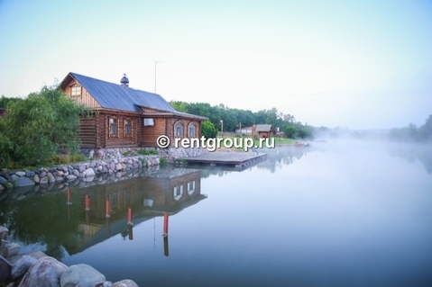 Аренда дома посуточно, Ладожино, Кольчугинский район - Фото 4