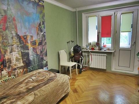 3-к квартира в Ивантеевке - Фото 4