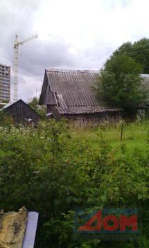Жилой дом ул. Волгучинская - Фото 5