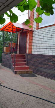 Продажа дома, Комсомольский, Белгородский район - Фото 5