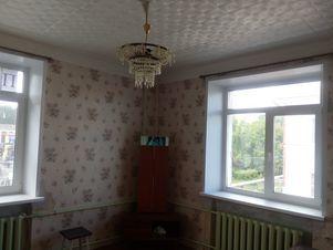 Продажа квартиры, Канаш, Ул. Московская - Фото 2