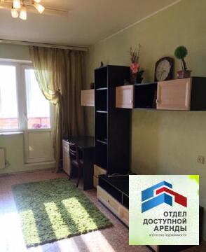 1-комнатная в отличном состоянии - Фото 2