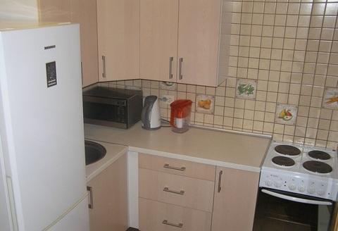Сдается 1 к квартира в Королеве на проспекте Космонавтов. - Фото 4