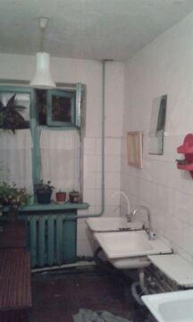 Продажа комнаты, Ставрополь, Ленинградский проезд - Фото 5