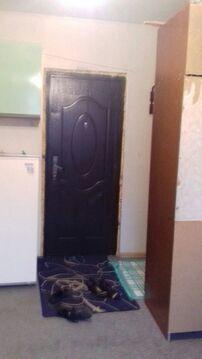 Продам комнату 16,8 кв.м. в 5 ком квартире ул Ленинградская 8 - Фото 4