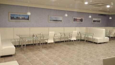 Ресторан с мебелью, кухонным оборудованием и т.п. 150 т.р, 500 кв.м - Фото 5