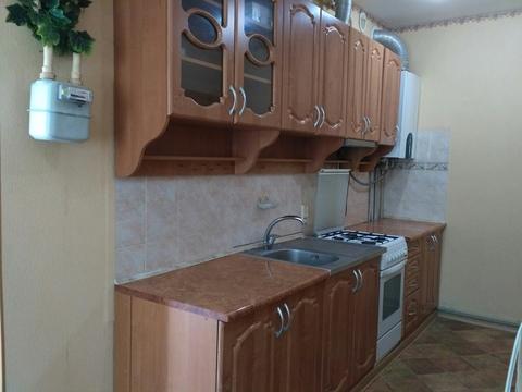 Сдам 2 комнатный домик на Истомина - Фото 5