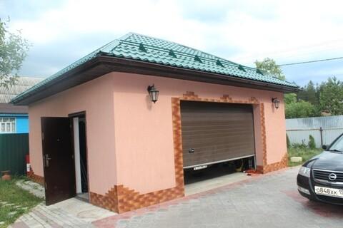 Дом в деревне Сабанино - Фото 3