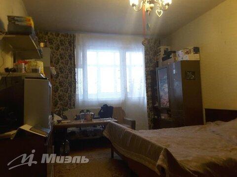 Продажа квартиры, м. Красногвардейская, Ул. Мусы Джалиля - Фото 5
