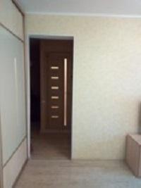 Однокомнатная квартира с хорошим ремонтом в тихом экологичном районе - Фото 3