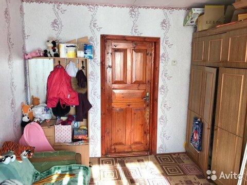 Комната 13 м в 1-к, 3/5 эт. - Фото 1
