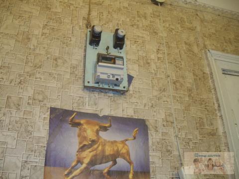 Продается комната на Ломоносова Ленинский р-н - Фото 4