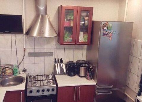 1 к кв на ул. Шибанкова, г Наро-Фоминск, в кирпичном доме этаж не кра - Фото 3