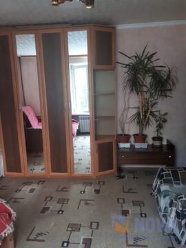 """Продается двух комнатная квартира в 3 мин. пешком от м. """"Верхние Лихоб - Фото 1"""