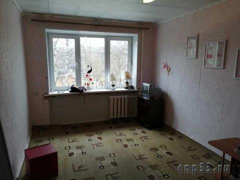 Объявление №53896185: Продаю 1 комн. квартиру. Карабаново, ул. Мира, 19,