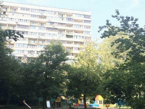 Продажа квартиры, м. Орехово, Ул. Маршала Захарова - Фото 5