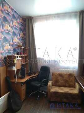 Продажа квартиры, Колпино, м. Купчино, Заводской пр-кт. - Фото 3