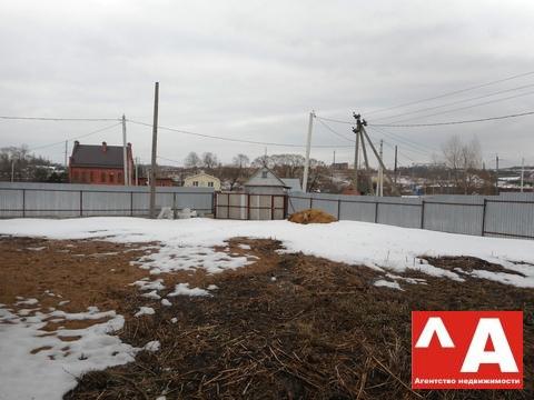 Продажа дома 130 кв.м. на участке 15 соток в Медвенке - Фото 3