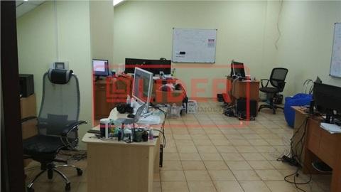 Отличный Офис в Центре (Без Комиссии) - Фото 1
