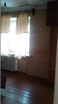 Сдам 2-комнатную в центре Индустриального района - Фото 5